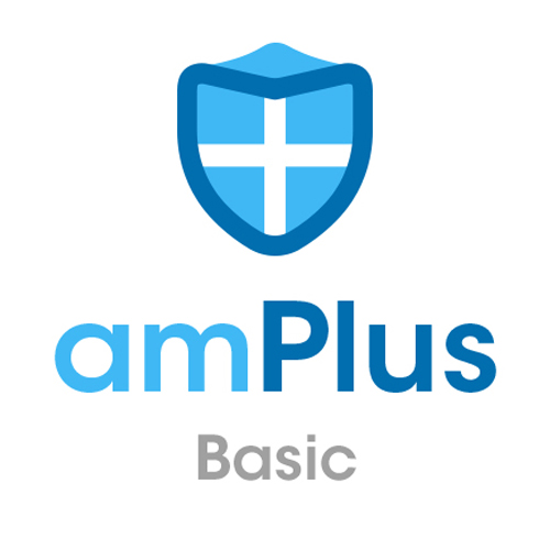 amPlus Basic Protection Plan ($2.99/M)